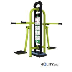attrezzo-fitness-outdoor-bilanciere-h607_07