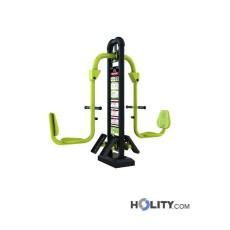 attrezzo-fitness-squat-machine-h607-09