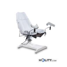 poltrona-ginecologica-rotazione-360-h610_06