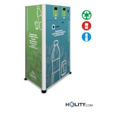 ecocompattatore-di-rifiuti-h612_06