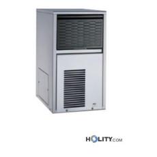 macchina-per-ghiaccio-a-cubetti-h613-06