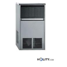 fabbricatore-di-ghiaccio-da-laboratorio-h613-08