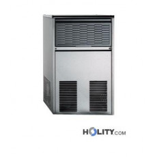 fabbricatore-di-ghiaccio-ad-aria-h613_09