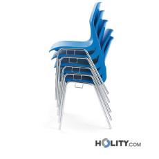 sedie-sala-meeting-con-ganci-h618_05