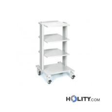 carrello-per-strumenti-medicali-4-ripiani-h619_03