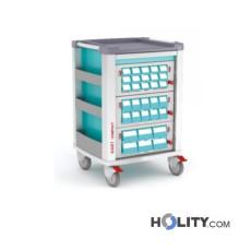 carrello-per-la-distribuzione-dei-farmaci-3-cassetti-h619_17