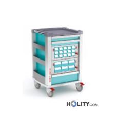 carrello-per-farmaci-a-21-scomparti-h619_20