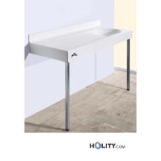 fasciatoio-con-piano-lavabo-h621-02