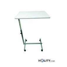 tavolino-da-letto-per-clinica-h625_02