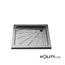 piatto-doccia-in-acciaio-inox-h628-19