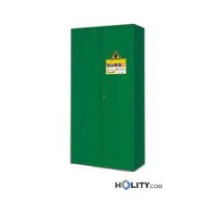 armadio-per-fitofarmaci-a-2-ante-h630_01