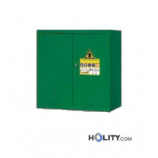 armadietto-di-sicurezza-per-fitofarmaci-h630_03