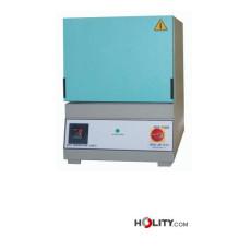 fornace-a-muffola-da-laboratorio-h631_03