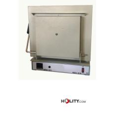 fornace-da-laboratorio-h631-04