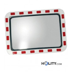 specchio-parabolico-rettangolare-h632_15