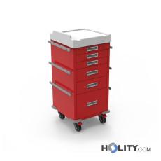 carrello-ospedaliero-per-emergenza-h634-05