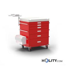 carrello-emergenza-per-ospedali-h634_06