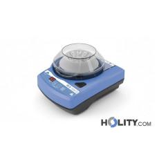 centrifuga-da-laboratorio-con-copertura-trasparente-h636-01