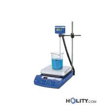 agitatore-magnetico-da-laboratorio-con-piastra-riscaldante-h636_03