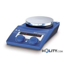 agitatore-magnetico-con-riscaldamento-h636-04