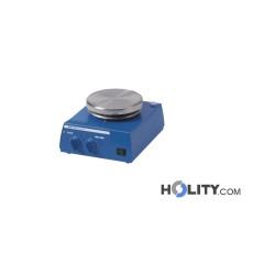agitatore-magnetico-da-laboratorio-con-piastra-in-acciaio-h636_05
