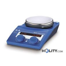 agitatore-magnetico-analogico-h636-06