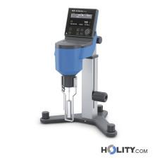 viscosimetro-da-laboratorio-h636-07