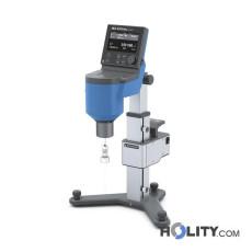 viscosmetro-per-laboratorio-a-velocit-continua-h636-08