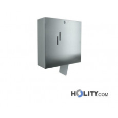 dispenser-carta-igienica-per-4-rotoli-h637_03