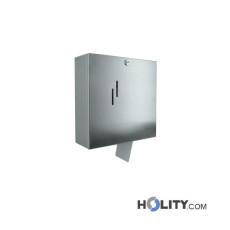 dispenser-rotolone-igienico-in-acciaio-h637_04