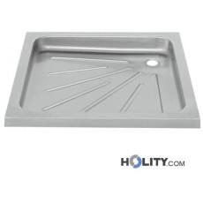 piatto-doccia-inox-h637-07