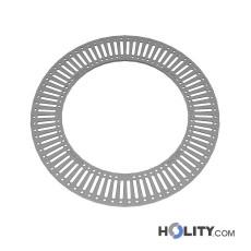 griglia-salvapiante-circolare-h638_03