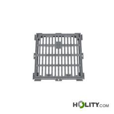 caditoia-in-ghisa-con-bloccaggio-antifurto-h638_30