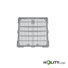 caditoia-stradale-di-forma-quadrata-h638-34