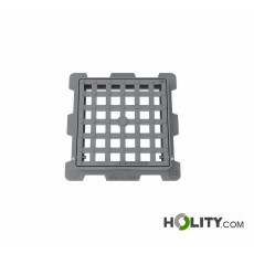 caditoia-stradale-con-superficie-concava-h638-38