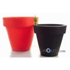vaso-design-serralunga-h6405
