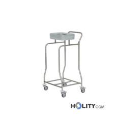 carrello-portasacco-singolo-con-maniglia-h640_02