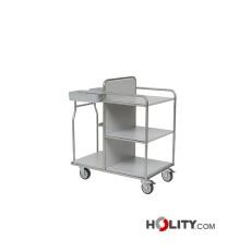 carrello-portabiancheria-per-ospedali-h640_15