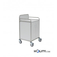 carrello-per-biancheria-pulita-ospedali-h640_16
