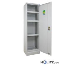 armadietto-per-fitosanitari-h641-03