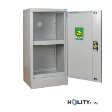 armadietto-di-sicurezza-per-fitosanitari-h641_05
