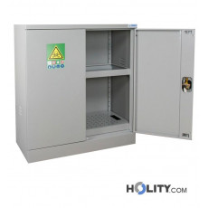 armadio-per-stoccaggio-pesticidi-h641_06