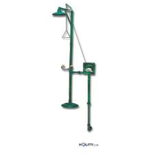 doccia-di-emergenza-con-lavaocchi-h641-09