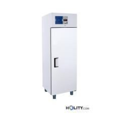 armadio-congelatore-laboratorio-400-lt-h642_10