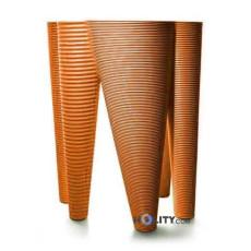 vaso-thevases-serralunga-h6437