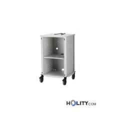 carrello-multiuso-in-acciaio-verniciato-h643_03