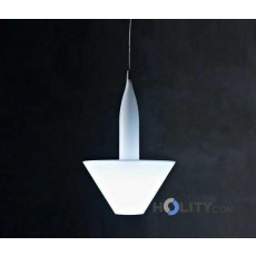 lampada-bonheur-sospensione-serralunga-h6441