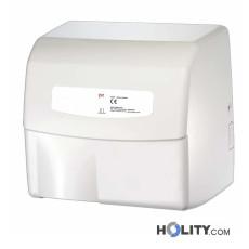 asciugamani-elettrico-per-bagni-pubblici-h647-10
