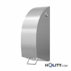 dispenser-in-acciaio-per-disinfettante-mani-h647-12
