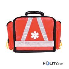 borsa-per-emergenza-soccorso-h648_02